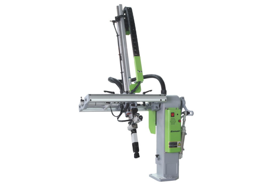 ER Series Sprue Picker Robot